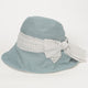 PUDDLE HAT - GraceHats Hat Grace Hats - Grace Hats