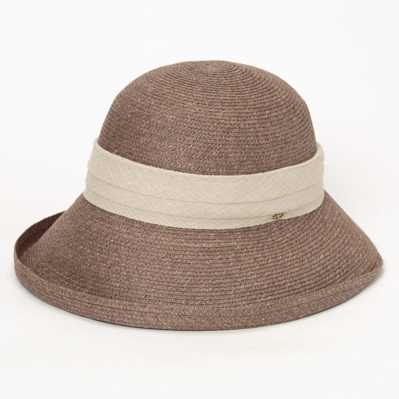 SWING HAT - GraceHats Hat Grace Hats - Grace Hats