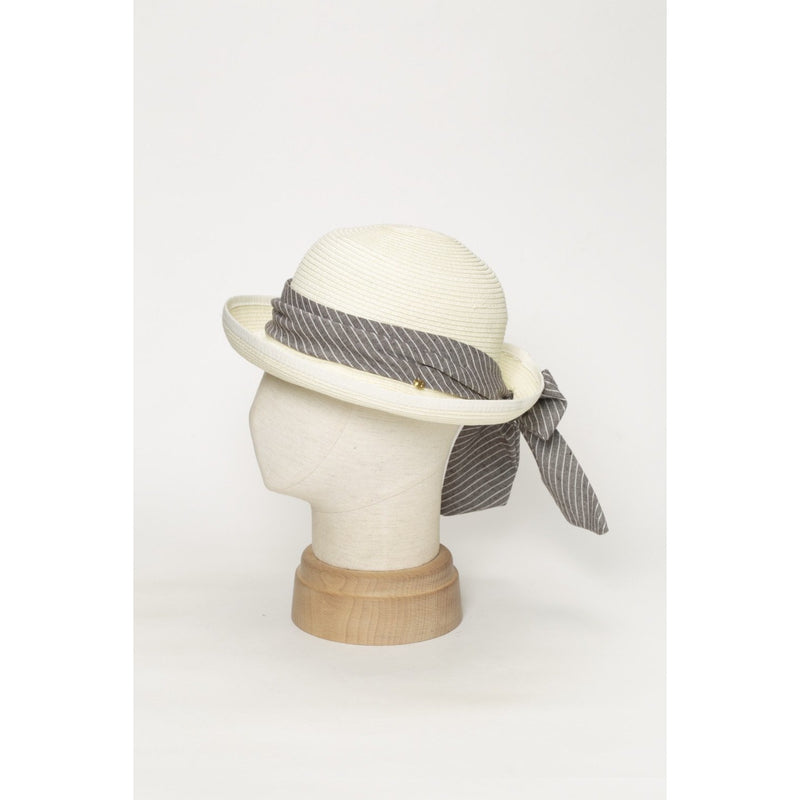 GARDEN HAT - GraceHats Hat Grace Hats - Grace Hats