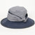 SCARF HAT - GraceHats Hat Grace Hats - Grace Hats