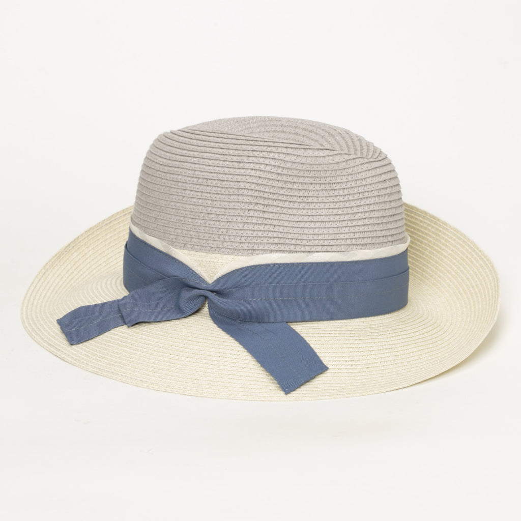 HOKULANI HAT - GraceHats Hat Grace Hats - Grace Hats