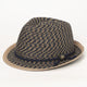 LINDY HAT - GraceHats Hat Grace Hats - Grace Hats