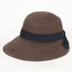 MANON HAT - GraceHats Hat Grace Hats - Grace Hats