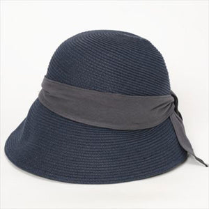 POLINE HAT - GraceHats Hat Grace Hats - Grace Hats