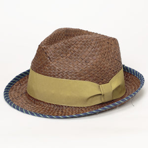 NAPANEE HAT - GraceHats Hat Grace Hats - Grace Hats