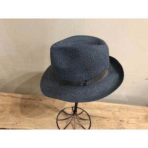 MASH HAT Y - GraceHats Hat Grace Hats - Grace Hats