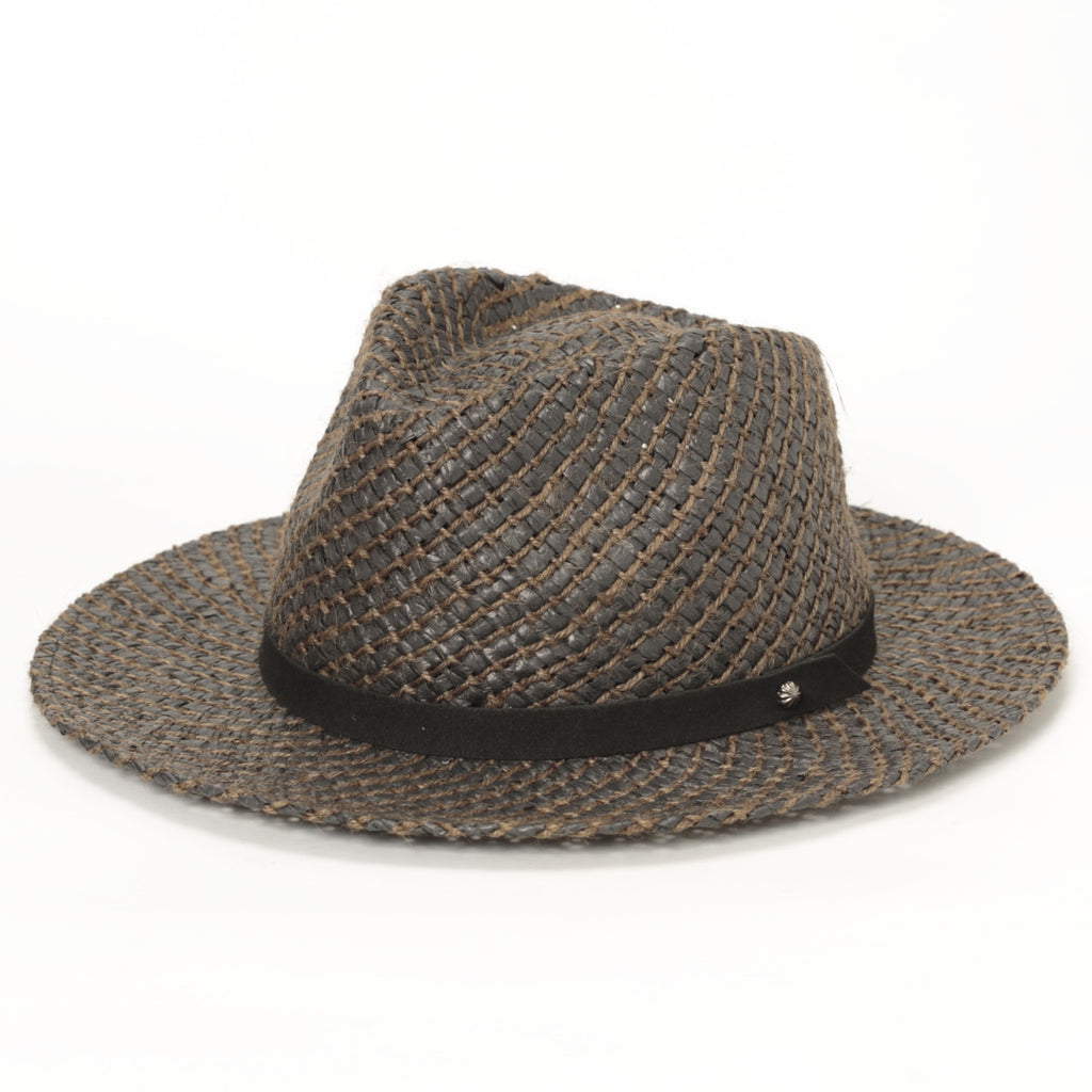 OLLIE HAT XL Y - GraceHats Hat Grace Hats - Grace Hats