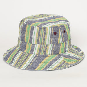 HEIMO HAT - GraceHats Hat Grace Hats - Grace Hats