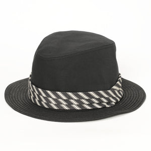 CARTER HAT - GraceHats Hat Grace Hats - Grace Hats