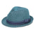 FLOW LINE HAT JG - GraceHats Hat Grace Hats - Grace Hats