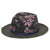 WARD HAT - GraceHats Hat Grace Hats - Grace Hats