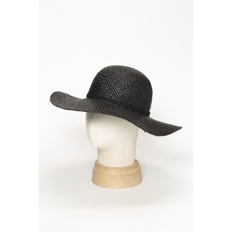 MONO HAT - GraceHats Hat Grace Hats - Grace Hats