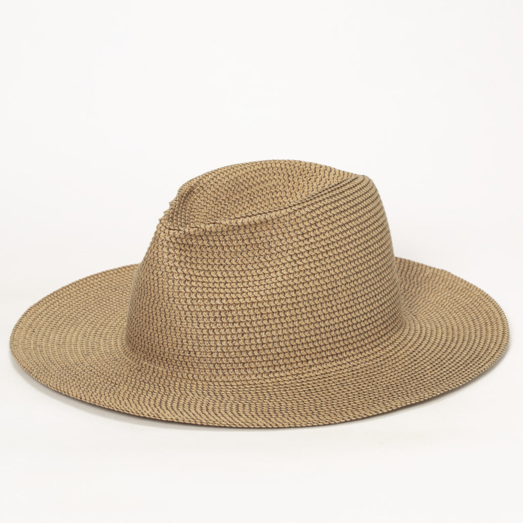 SINGLE HAT - GraceHats Hat Grace Hats - Grace Hats