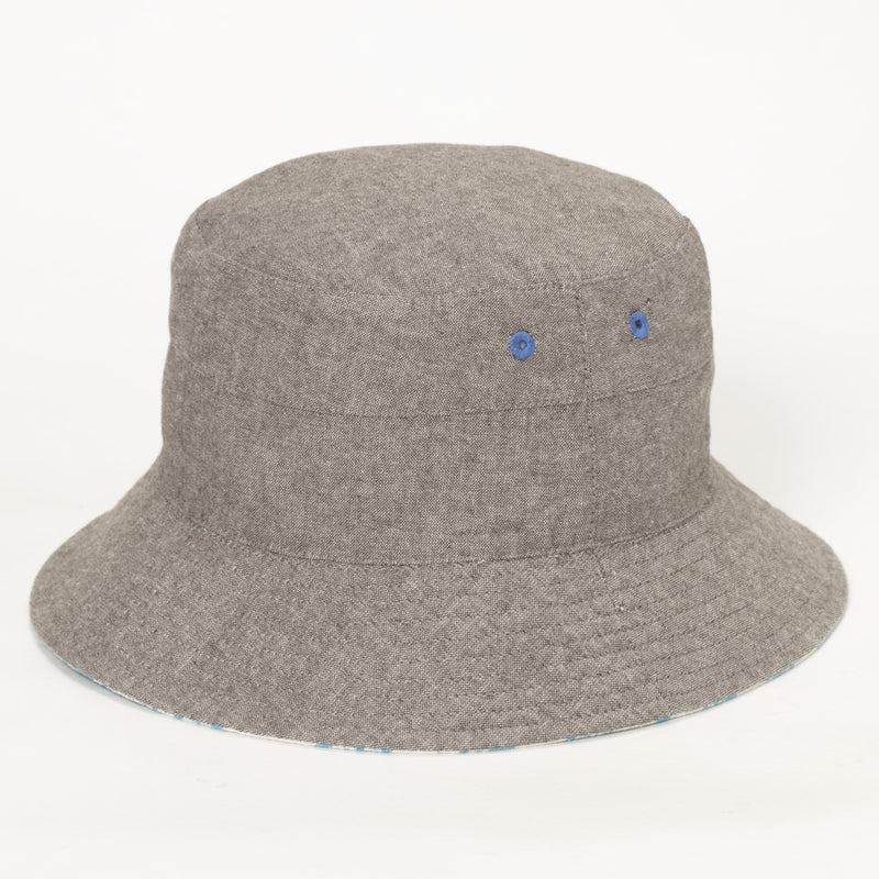 ASKEAT HAT - GraceHats Hat Grace Hats - Grace Hats