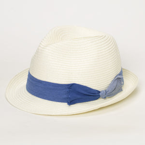 OCEAN HAT - GraceHats Hat Grace Hats - Grace Hats