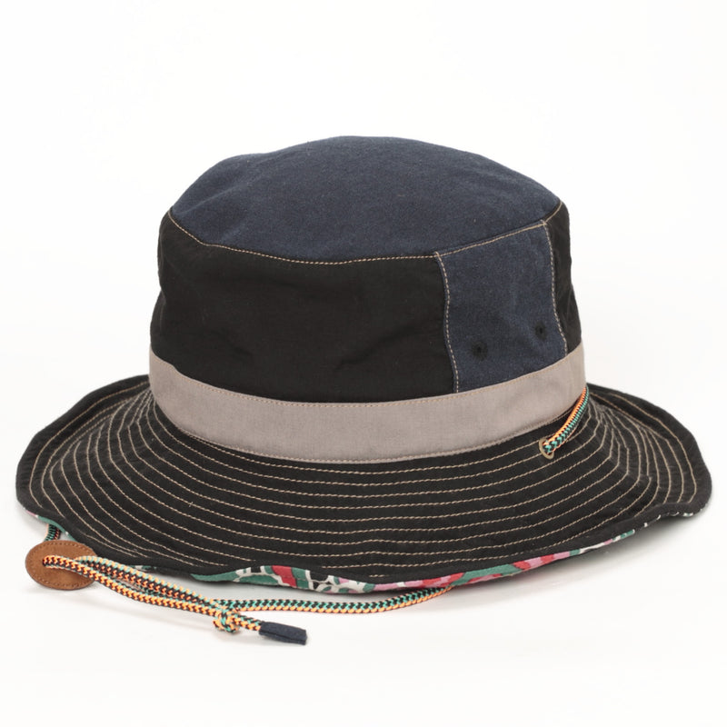 GO MOUNTAIN HAT - GraceHats Hat Grace Hats - Grace Hats