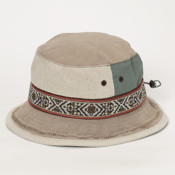 KIITOS HAT - GraceHats Hat Grace Hats - Grace Hats