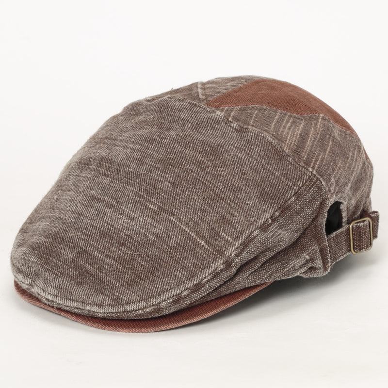 7 HUNTING FADE - GraceHats Hunting Grace Hats - Grace Hats