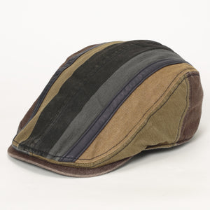 MIL BAG HUNTING - GraceHats Hunting Grace Hats - Grace Hats