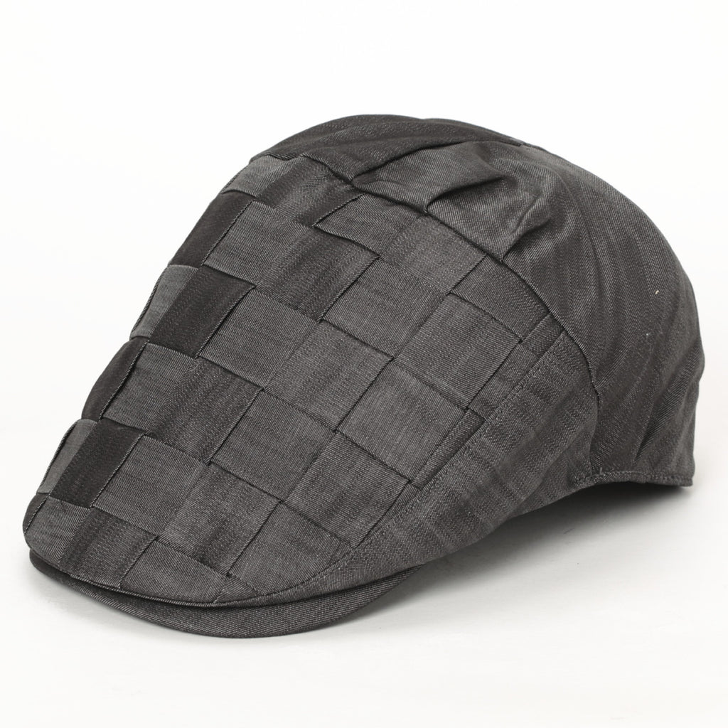 INTRE HUNTING. M - GraceHats Hunting Grace Hats - Grace Hats
