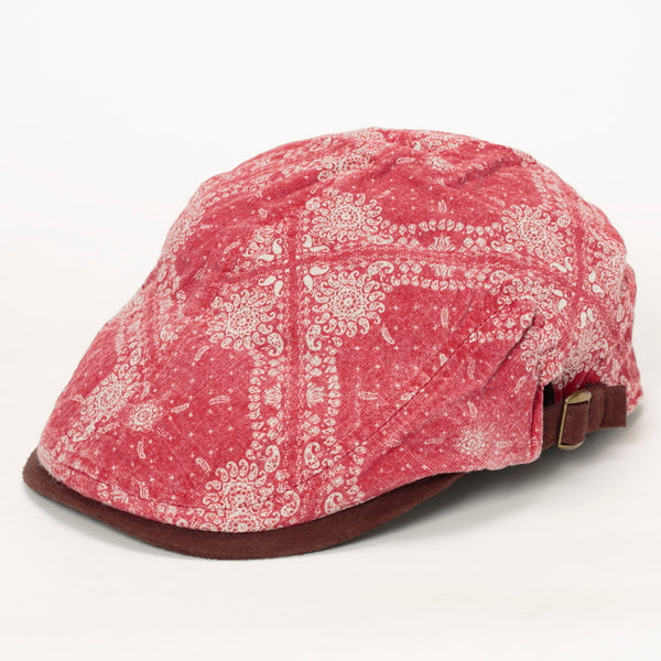 BANDANA HUNTING -XL - GraceHats Hunting Grace Hats - Grace Hats