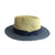 MYKONOS HAT - GraceHats Hat Grace Hats - Grace Hats