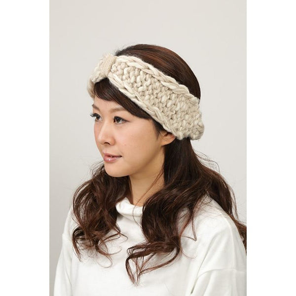 FIFI BAND - GraceHats Hair Bands Grace Hats - Grace Hats