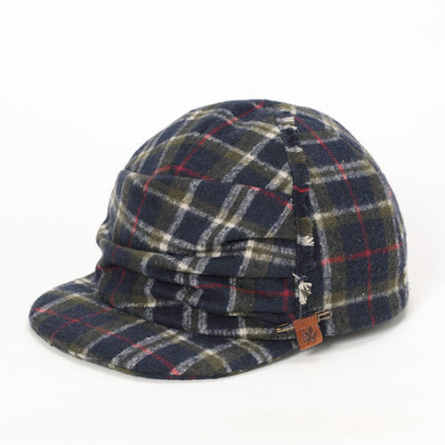 KREAK CAP - GraceHats Cap Grace Hats - Grace Hats