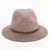 COSETTE HAT - GraceHats Hat Grace Hats - Grace Hats