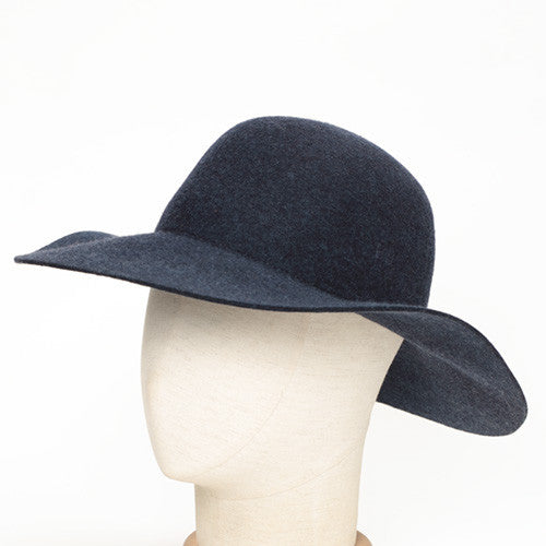 STELLA HAT - GraceHats Hat Grace Hats - Grace Hats