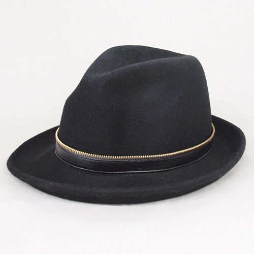 WAH WAH HAT - GraceHats Hat Grace Hats - Grace Hats