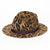 LOUISE HAT - GraceHats Hat Grace Hats - Grace Hats