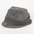 AUBE HAT - GraceHats Hat Grace Hats - Grace Hats