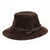 MUD HAT - GraceHats Hat Grace Hats - Grace Hats