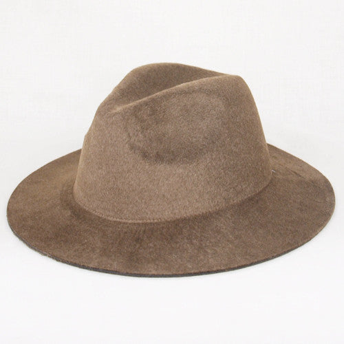 ROAD HAT - GraceHats Hat Grace Hats - Grace Hats
