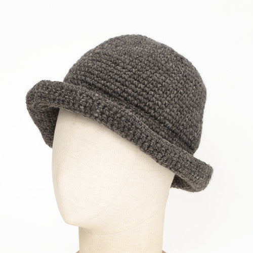 LODGE HAT - GraceHats Hat Grace Hats - Grace Hats