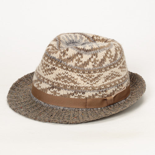 HANS HAT - GraceHats Hat Grace Hats - Grace Hats