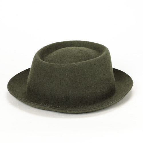 GAUCHO HAT - GraceHats Hat Grace Hats - Grace Hats