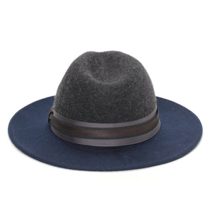 JACKSON HAT ARROW - GraceHats Hat Grace Hats - Grace Hats
