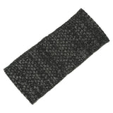 SHA SHA SNOOD - GraceHats Snood Grace Hats - Grace Hats