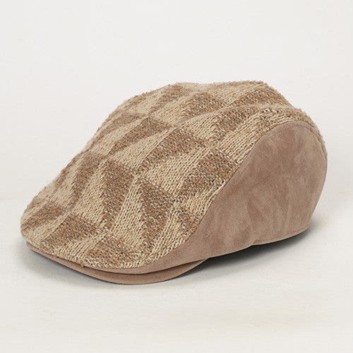 SILVA HUNTING - GraceHats Hunting Grace Hats - Grace Hats