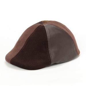 ALLURING HUNTING - GraceHats Hunting Grace Hats - Grace Hats