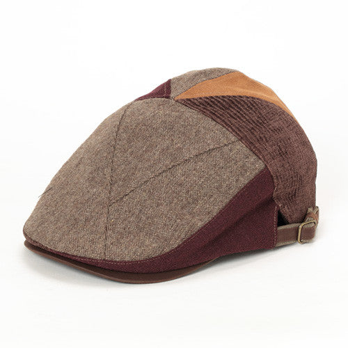 7 HUNTING SLANT XL - GraceHats Hunting Grace Hats - Grace Hats