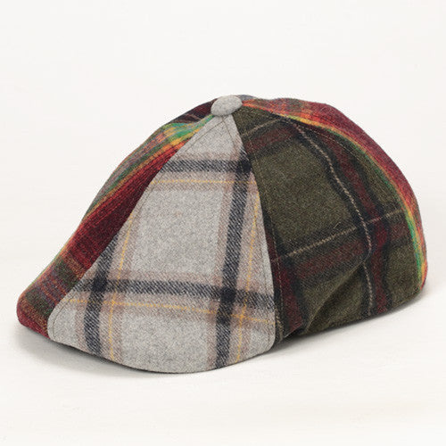 BASEBALL HUNTING JACK - GraceHats Hunting Grace Hats - Grace Hats