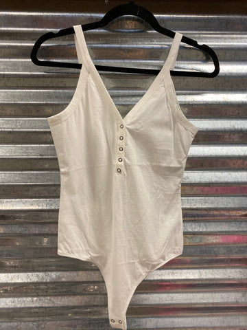 The Matilda Body Suit