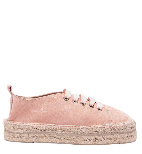 Manebi Hamptons Sneakers