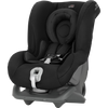 Britax First Class Plus - Convertible Car Seat - PramShare Baby Equipment Rental