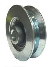 3 Things You Should Know When Choosing Your Metal Track Wheels and Casters