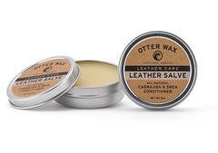 Leather Salve