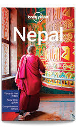 Lonely Planet | Nepal